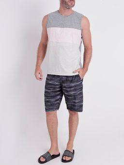 138459-camiseta-regata-gangster-malha-mescla-rosa-pompeia3