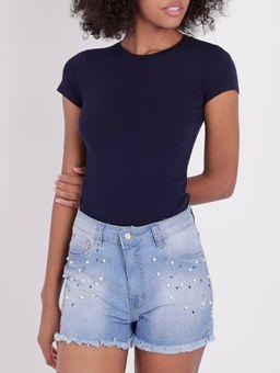 41261-blusa-autentique-azul-marinho-lojas-pompeia-01