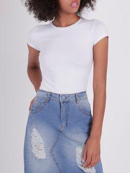 41261-blusa-autentique-branco-lojas-pompeia-01