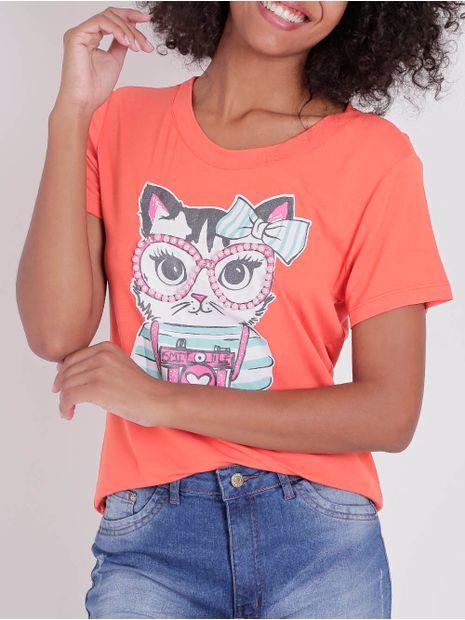 126304-blusa-linha-fixa-laranja4