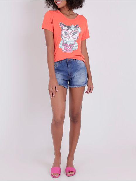 126304-blusa-linha-fixa-laranja