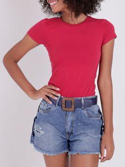 41261-blusa-autentique-vermelho4