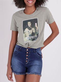 137552-camiseta-lecimar-vrede4