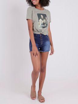 137552-camiseta-lecimar-vrede