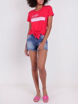 137907-blusa-linha-fixa-vermelho2