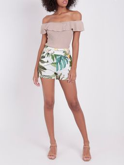 137938-short-estilo-mix-est-branco