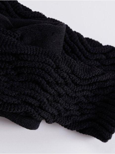122153-meia-autentique-preto-lojas-pompeia-01