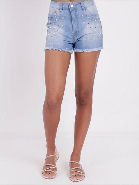 137961-short-jeans-play-denim-azul2