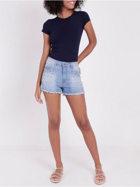 137961-short-jeans-play-denim-azul3