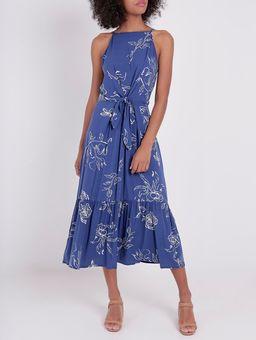 137427-vestido-longo-cativa-est-marinho2