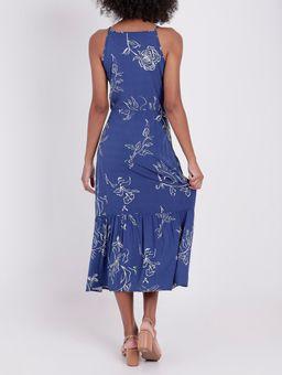 137427-vestido-longo-cativa-est-marinho3