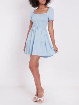 137965-vestido-autentique-azul1