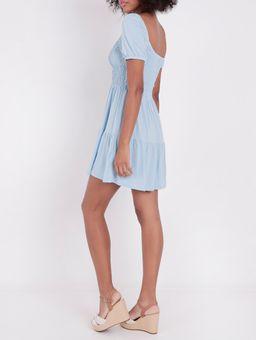 137965-vestido-autentique-azul2