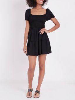 137965-vestido-autentique-preto1