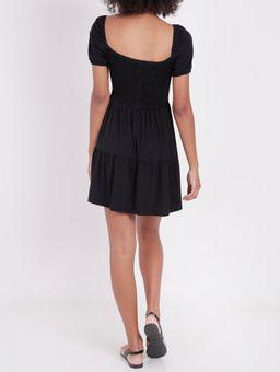 137965-vestido-autentique-preto2