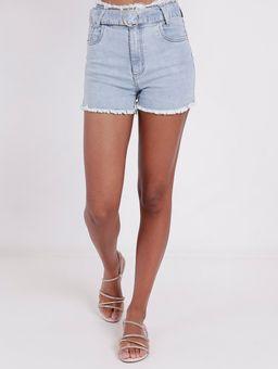 140566-short-jeans-sawary-azul2