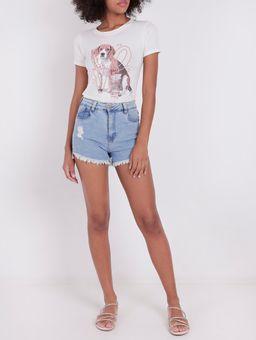 140560-short-jeans-sawary-azul3