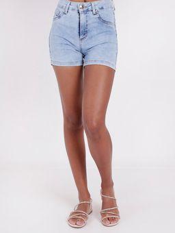 140469-bermuda-jeans-sawary-levanta-azul2