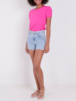 140469-bermuda-jeans-sawary-levanta-azul3