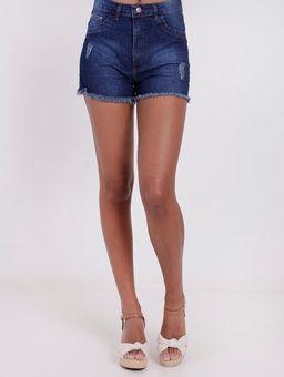 139042-short-jeans-play-denim-azul1