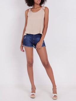 139042-short-jeans-play-denim-azul3