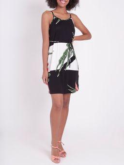 138524-vestido-rovitex-est-preto