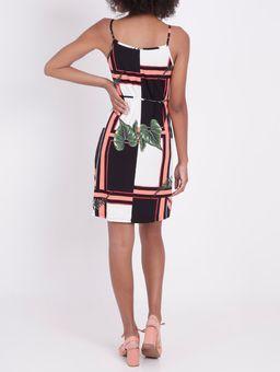 138524-vestido-rovitex-est-preto3