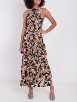 138000-vestido-longo-la-gata-est-preto2