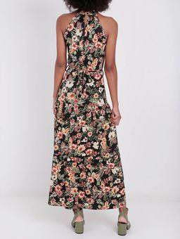 138000-vestido-longo-la-gata-est-preto1
