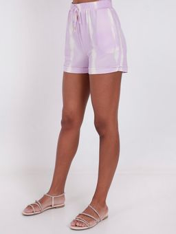 138013-short-autentique-tie-dye-lilas2