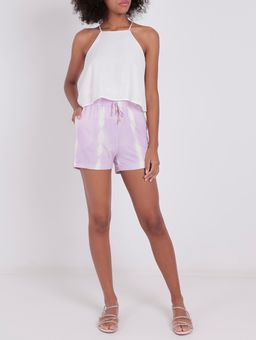 138013-short-autentique-tie-dye-lilas3