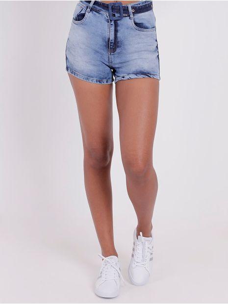 138025-short-jeans-naraka-azul3