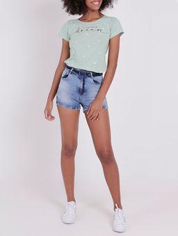 138025-short-jeans-naraka-azul
