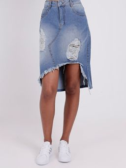 138027-saia-jeans-naraka-azul3