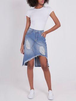 138027-saia-jeans-naraka-azul