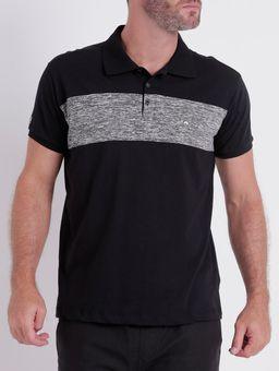 137036-camisa-polo-adulto-dixie-malha-preto.01