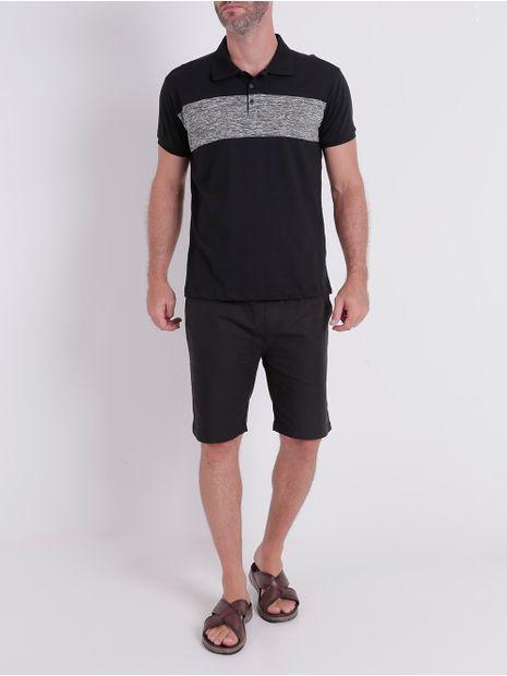 137036-camisa-polo-adulto-dixie-malha-preto.03