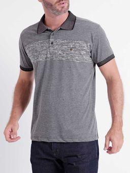 137036-camisa-polo-adulto-dixie-mescla4