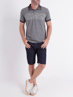 137036-camisa-polo-adulto-dixie-mescla