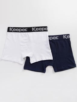 137084-kit-cueca-keeper-azul-branco