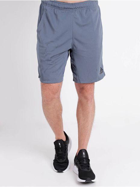 137094-bermuda-running-masculina-adidas-legacy-blue4