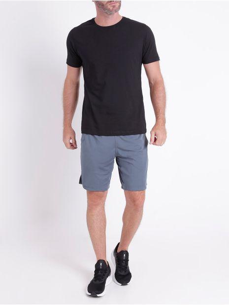 137094-bermuda-running-masculina-adidas-legacy-blue
