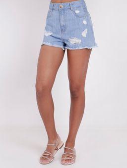 140609-short-jeans-sawary-azul2