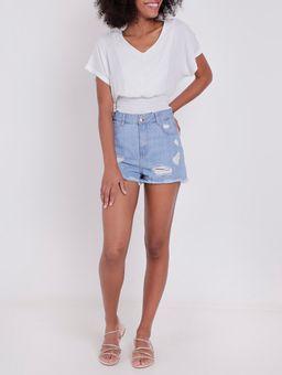 140609-short-jeans-sawary-azul