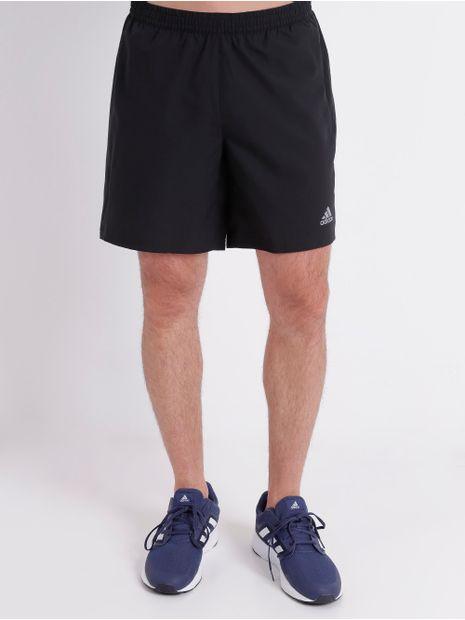 137095-bermuda-running-masculina-adidas-black-signal-pink4