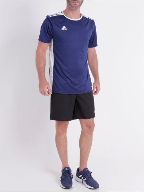 137095-bermuda-running-masculina-adidas-black-signal-pink