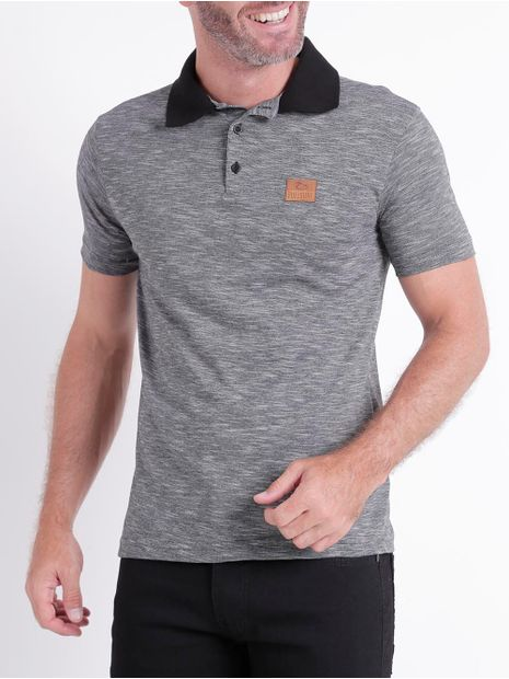 137130-camisa-polo-adulto-full-preto4