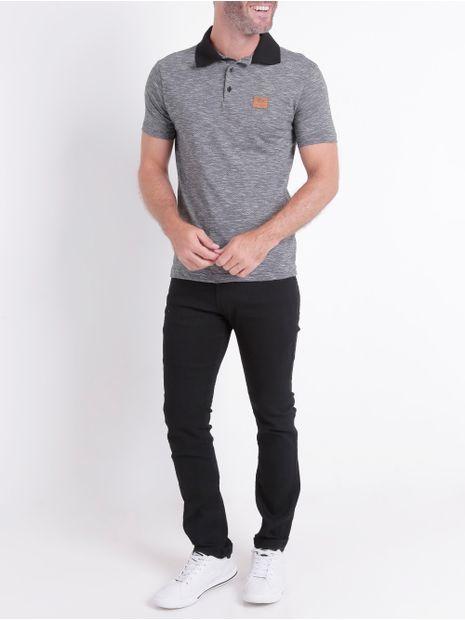 137130-camisa-polo-adulto-full-preto