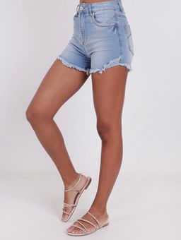 140610-short-jeans-sawary-azul2