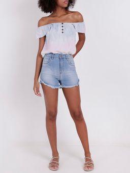 140610-short-jeans-sawary-azul3